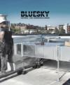 how An HVAC Assessment Can Improve Building Efficiency | Bluesky Electrical HVAC & Design